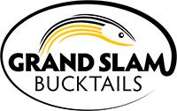 Grand Slam Bucktails
